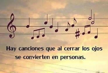 musica personas