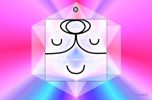 mago magnético blanco