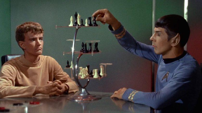 star-trek-3D-chess
